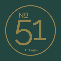 No51s Resident DJ's at No. 51s in Bristol