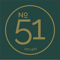 Saturday Night at 51s at No. 51s in Bristol