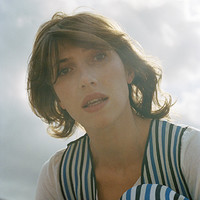 Aldous Harding at O2 Academy in Bristol