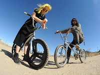 Better Oblivion Community Center at O2 Academy in Bristol