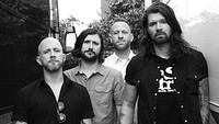 Taking Back Sunday - 20th Anniversary Tour at O2 Academy in Bristol