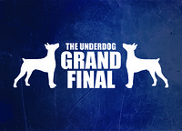 The Underdog: Grand Final at O2 Academy in Bristol