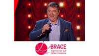Comedy Fundraiser Night In with Nick Page at Online in Bristol