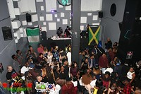 The Biggest Afro Caribbean Party - Rep your Flag at Opa in Bristol