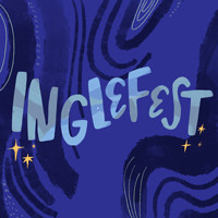 Inglefest 2020 at Oxwick Farm in Bristol