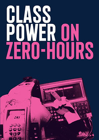Class Power on Zero-Hours at PRSC in Bristol