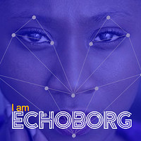 I am Echoborg at PRSC The Space at PRSC in Bristol