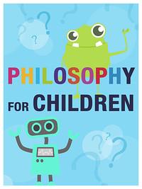 Philosophy For Children at PRSC in Bristol
