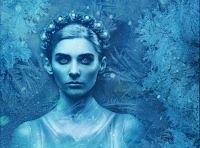 The Snow Queen at Redgrave Theatre in Bristol