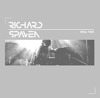 Richard Spaven + Ålesund at Rough Trade Bristol in Bristol