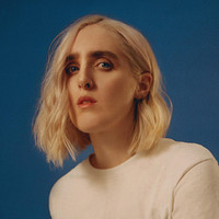Shura at Rough Trade Bristol in Bristol
