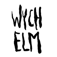 So Young x Wax Music: wych elm at Rough Trade Bristol in Bristol