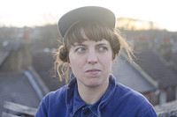 Rozi Plain at SouthBank in Bristol
