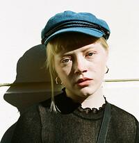 Rosie Frater-Taylor at St George's Bristol in Bristol