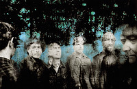 Tindersticks - POSTPONED at St George's Bristol in Bristol