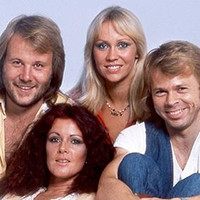ABBA Disco Wonderland: Bristol at SWX Bristol in Bristol