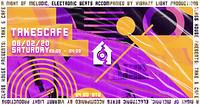 GLASSHOUSE: TAKE5CAFE at Take Five Cafe in Bristol