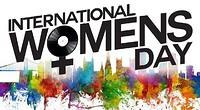 International Women's Day 2020 at The Attic Bar in Bristol