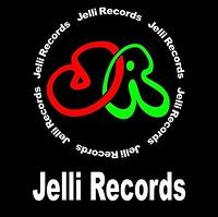 Jelli Records songwriter showcase  at The Bristol Fringe in Bristol