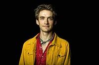 Remi Harris - Internationally Acclaimed Guitarist  at The Bristol Fringe in Bristol