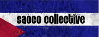 Saoco Collective  at The Canteen in Bristol