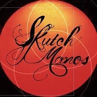 Skutch Manos at The Canteen in Bristol