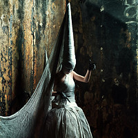 Fairytales for Grown-ups - GRIM GRIMMS... at The Cube in Bristol