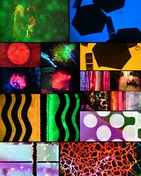 Ian Helliwell - A Film and Music Retrospective at The Cube in Bristol