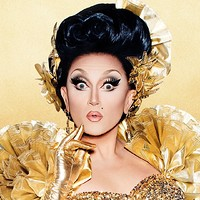 ESDR presents BenDeLaCreme (Bristol 14+) at The Fleece in Bristol