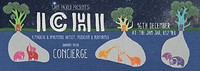 Jam Packed Presents: ICHI at The Jam Jar in Bristol