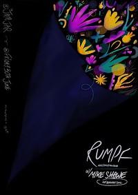 Rumpf Birthday- Prom Prom Club at The Jam Jar in Bristol
