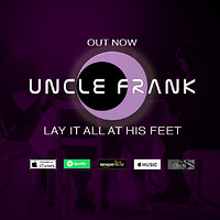 BLG Promotions Present: Uncle Frank at The Lanes in Bristol