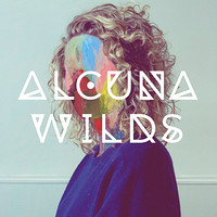 IT: Alcuna Wilds, We Are Strangers Minds & Arno at The Lanes in Bristol