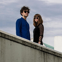 THE KVB + SUPPORT at The Lanes in Bristol