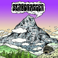 Weedeater // Slabdragger // Plus More at The Lanes in Bristol