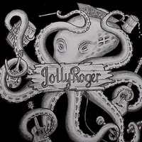 JOLLYROGER, NASTY FISHMONGER + MORE at The Loco Klub in Bristol