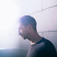Minotaur Sound #6 – Alex Banks (live a/v set) at The Loco Klub in Bristol