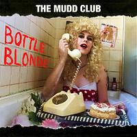 The Louisiana Session : Mudd Club at The Louisiana in Bristol