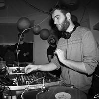 Slix Disco w/ Mike Shawe & Admin at The Love Inn in Bristol
