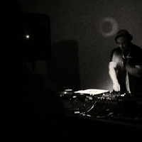 Illegal Data #11: Container / Boofy / Ava Akira ++ at The Old England Pub in Bristol