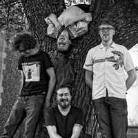 Lower Slaughter // Henry Blacker // Plus More at The Old England Pub in Bristol