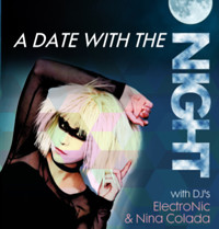 A Date with the Night at The Old Market Assembly in Bristol