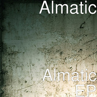 Almatic at The Old Market Assembly in Bristol