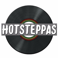 Hotsteppas  at The Old Market Assembly in Bristol