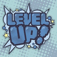 Level Up at The Old Market Assembly in Bristol