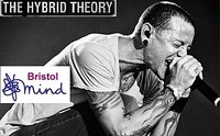 Linkin Park Tribute w/ The Hybrid Theory at The Old Market Assembly in Bristol