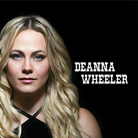 Deanna Wheeler plus support from The New Arkansans at The Oxford in Bristol