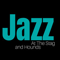Ollie Angelkov Cummings Plays Jazz at The Stag at The Stag And Hounds in Bristol