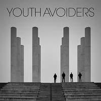 PUNK GIG: Youth Avoiders and Internal Credit in Br at The Stag And Hounds in Bristol