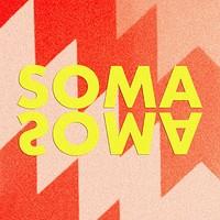 Soma Soma at The Tobacco Factory in Bristol